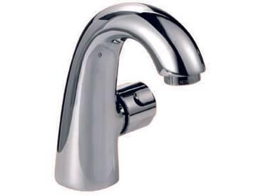 Allibert - Gifu Robinet Pour Lave-Mains Chrome Brillant