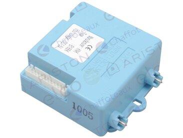 Boîtier électrique Réf. 61313604