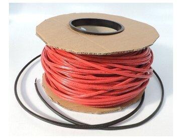 Cable chauffant 1600W 160m 230V spécial rénovation sans chape DEVICELL DRY DTIP10 DELEAGE 140F0116