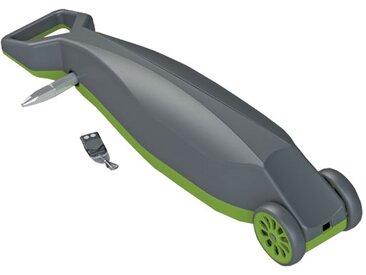 Motorisation WALU POWER couvertures à barres