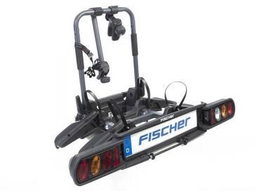 FISCHER Porte-vélos double Proline Evo - max 60 kg
