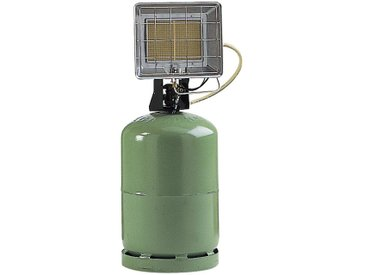 Chauffages radiants gaz mobiles - Thermobile - RGT 40 I