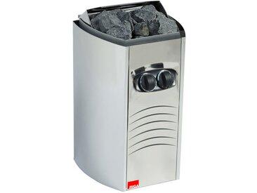 Poêle Harvia électrique VEGA 6kW pour sauna à vapeur