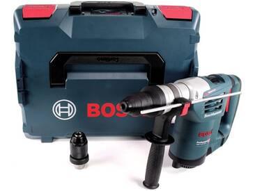 Bosch Professional GBH 4-32 DFR 900 W Perforateur SDS-plus 4 fonctions en Coffret L-Boxx ( 0611332104 )