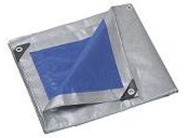 Bâche de protection Pro 8X12 250 g/m2