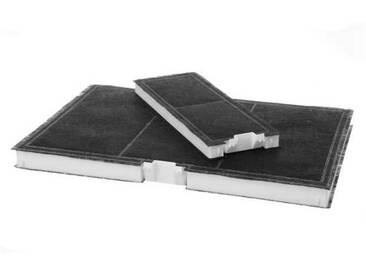 FC56 - filtre à charbon compatible hotte Bosch DWK97HM60