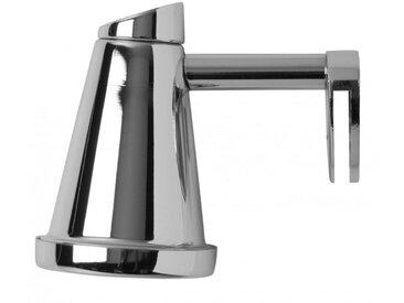 Spot de salle de bain avec éclairage HALOGÈNE - Modèle Retro 3 - 10 cm x 6,5 cm (HxL)