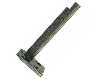 BOSCH Guide-lame 200 mm pour scie mousse - 2608135021