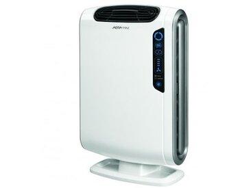 Purificateur d'air Aeramax® DX55
