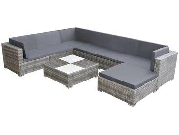 Mobilier de jardin - Comparez et achetez en ligne   meubles.fr