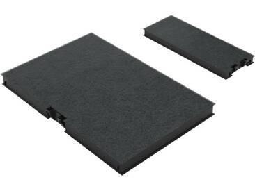 FC56 - filtre à charbon actif pour hotte Bosch DWK98PR60