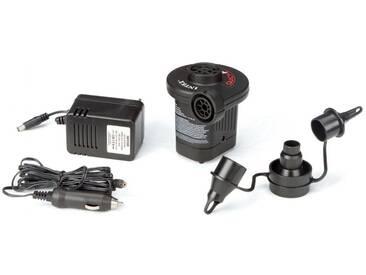 Mini Gonfleur Electrique - Intex
