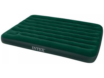 Matelas Gonflable Camping 2 Places - Intex
