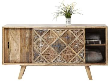 Buffet Coachella nature Kare Design