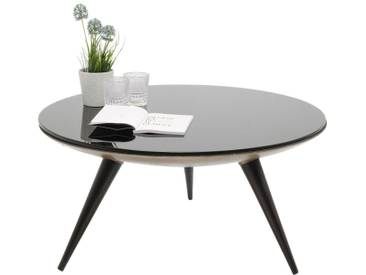 Table basse Secrets 90cm Kare Design