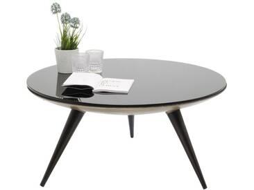 Table basse Secrets 90cm Kare Design