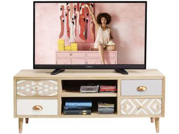 Meuble TV Oase Kare Design