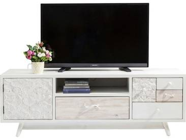 Meuble TV Sweet Home Kare Design
