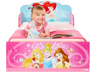 Lit enfant Princesse Disney