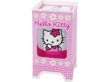 Lampe dappoint Hello Kitty avec ampoule led