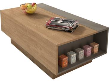 Table basse Nomi