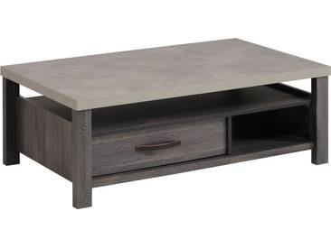 Table basse Maxy