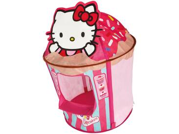 Tente de jeu Tour Hello Kitty