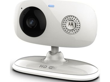Caméra de surveillance Motorola Focus 66