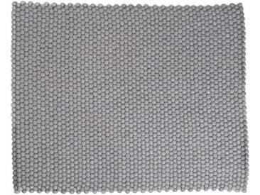 Aspru - rectangulaire: 250cm x 300cm 50% Soldes: Tapis Gris Scandinave Laine de Haute Qualité, Acheter en Ligne