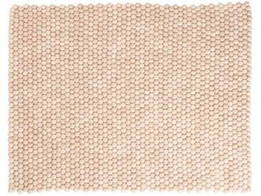 Roshni - rectangulaire: 300cm x 400cm Luxury Designer Tapis main de haute qualité en laine de Nouvelle-Zélande