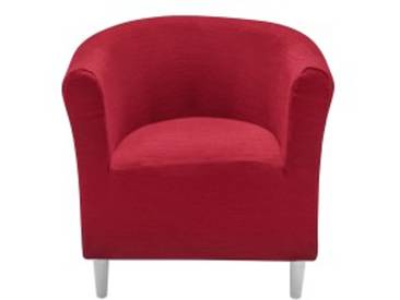 Housse fauteuilbleu canard  Housse fauteuil cabriolet