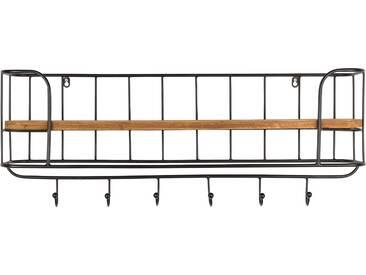 Etagère Stack - Dutchbone