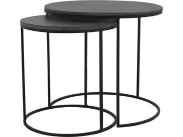 Table Basse Gigogne Les Meilleurs Prix C Est Ici Meubles Fr