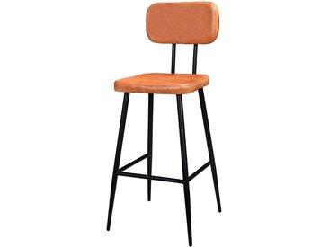 Chaise de bar Mango 71 cm