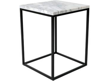 Table basse Marble Power - Zuiver