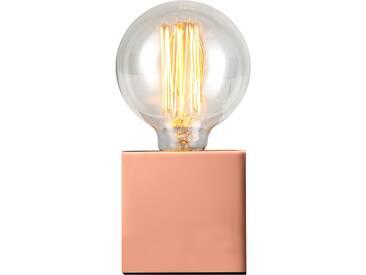 Lampe à poser Zelda cuivre (ampoule incluse)