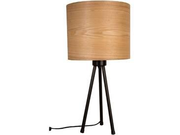 Lampe trépied Woodland - Dutchbone