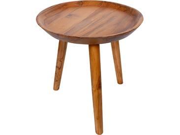 Table basse Argos en bois