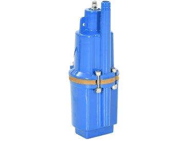 Pompe pour fontaine 280 W 1 000 L / h - vidaXL