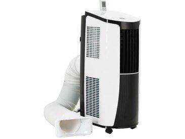 Climatiseur portable 2600 W (8870 BTU) - vidaXL