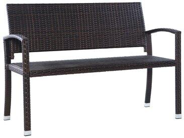 Banc de jardin - Comparez et achetez en ligne | meubles.fr