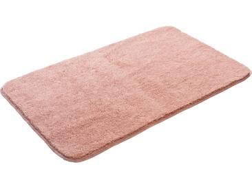 Grund Tapis de Bain Comfort Beige 70x120 cm - Tapis pour salle de bain