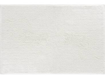 Grund Tapis de Bain Manhattan Crème 70x120 cm - Tapis pour salle de bain