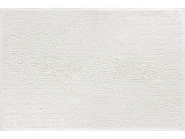 Grund Tapis de Bain Manhattan Crème 80x140 cm - Tapis pour salle de bain