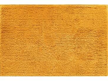 Grund Tapis de Bain Manhattan Orange 60x90 cm - Tapis pour salle de bain