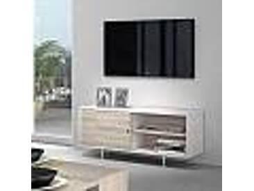 Bahut Elena, de design moderne