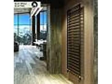 Radiateur électrique design moderne Winter fait en Italie Scirocco H