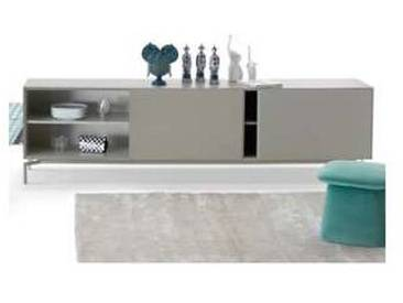my home Meuble de design moderne en MDF My Home Mirage made in Italy