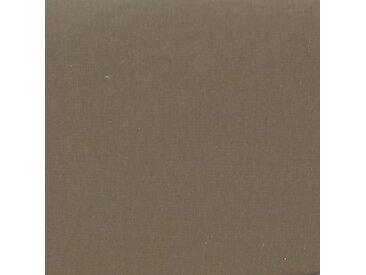 Housse De Canapé Convertible Clic Clac 130 X 190 Cm Liso Aspin - Grenier Alpin