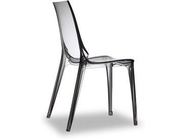 Chaise design - VANITY